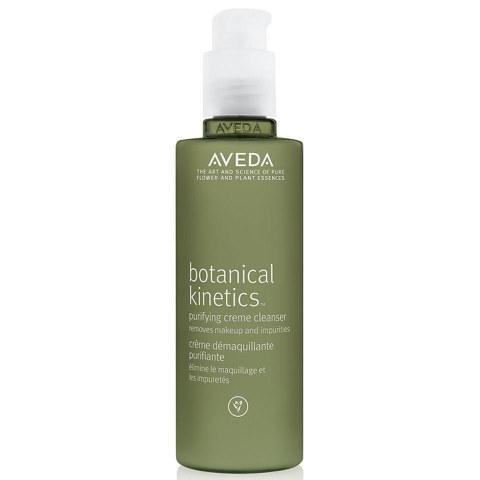 Crema desmaquillante purificante Aveda Botanical Kinetics (150ML)