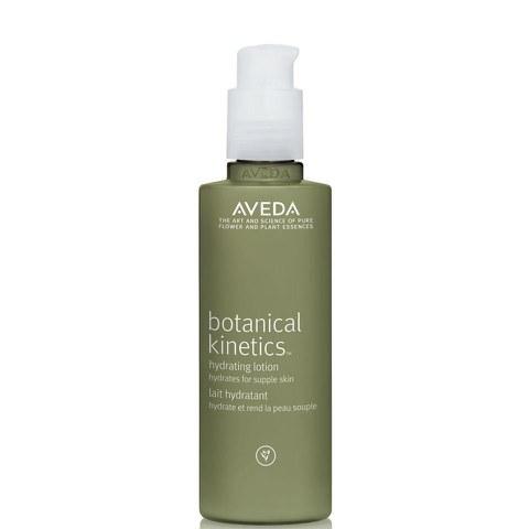 Aveda Hydrating Lotion in Bottle (150ml)