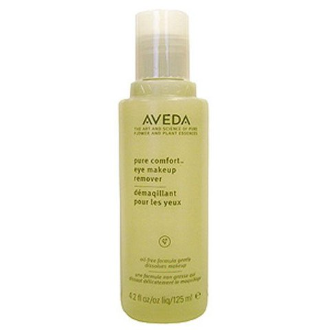Aveda Pure Comfort Eye Make-Up Remover (125ml)