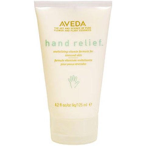 Aveda Hand Relief- Handcreme 125ml