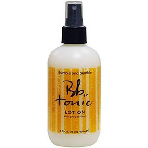 Bb Tonic Lotion (250ml)
