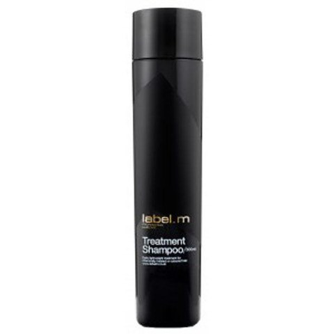 Label.m Shampoing Treatment protecteur couleur  (300ml)