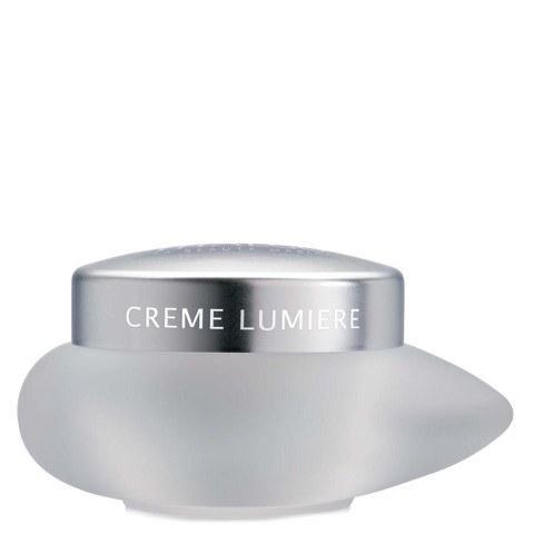 Thalgo Melt-In Smoothing Brightening Cream (aufhellende Pflege) 50ml