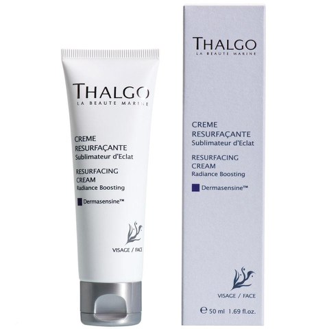 Crema iluminadora clarificante Thalgo (50ml)
