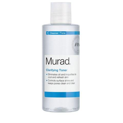 Tónico clarificante antirrojeces Murad Blemish Control (180ml)