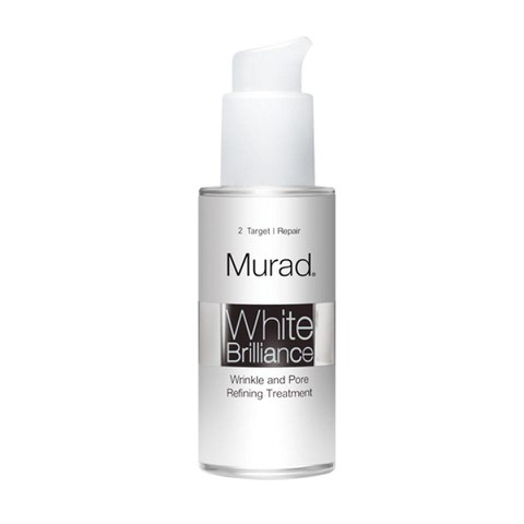 Murad Wrinkle And Pore Refining Treatment (30ml)
