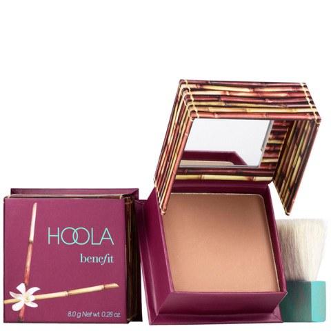 benefit Hoola (8g)