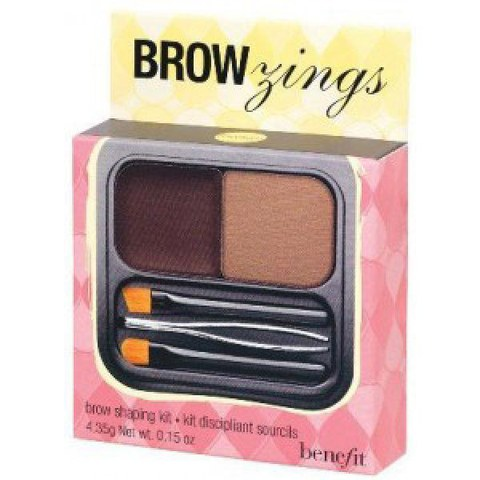 benefit Brow Zings - Light (4.35g)