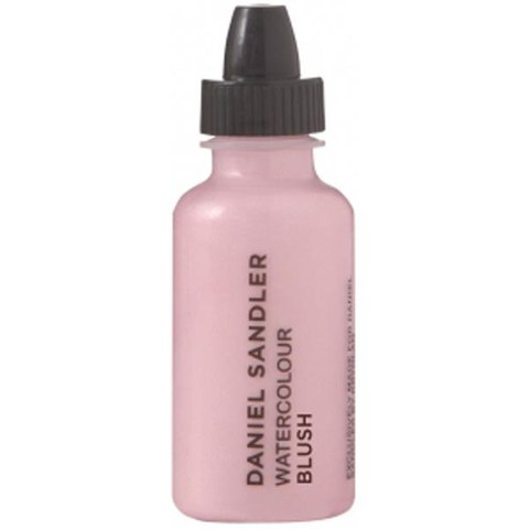 Blush liquide DANIEL SANDLER WATERCOLOUR - ICING (15ML)