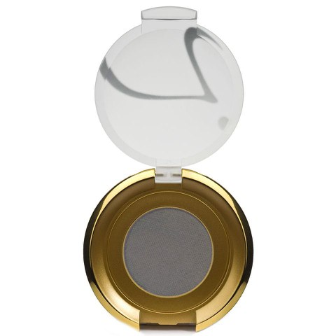 jane iredale Pressed Eye Shadow - Smoky Grey