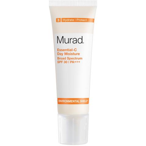 Murad Environmental Shield Essential C lotion hydratante de jour IPS 30 (50ml)