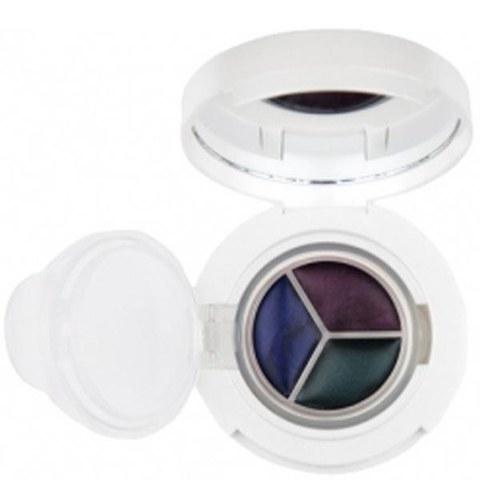 New CID Cosmetics I-Gel Eye Liner Trio - Emerald / Indigo / Midnight Blue