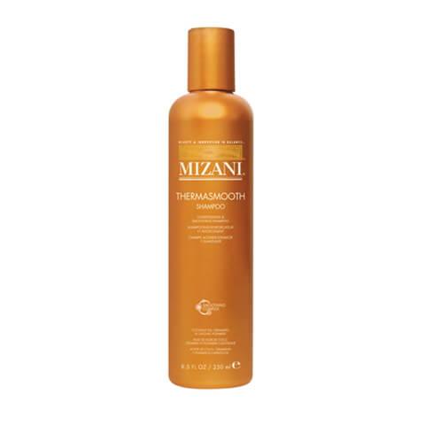 Mizani Thermasmooth Shampoo 250ml