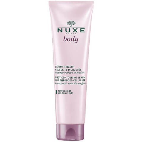 NUXE Body Contouring Serum For Embedded Cellulite (150ml)