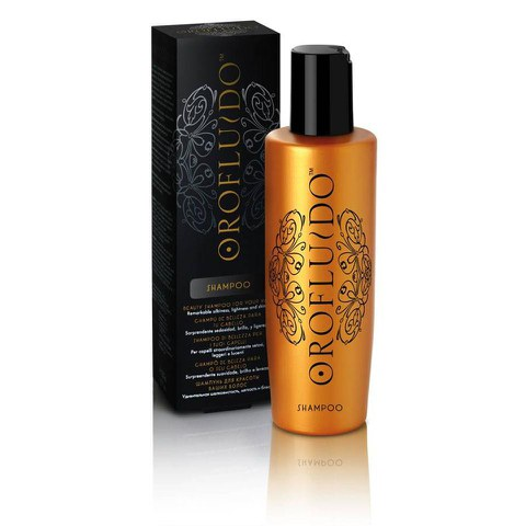 Orofluido Shampoo (200ml)