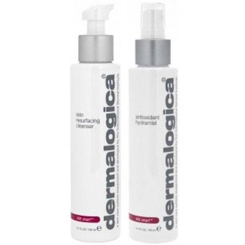 Dermalogica Age Smart Mature Skin Duo - Bundle
