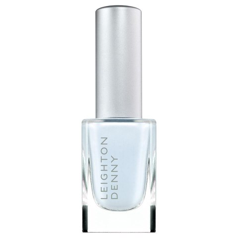 Leighton Denny Remove and Rectify Cuticle Remover (12ml)