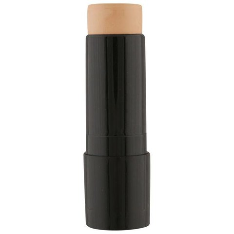 Natio Clever Stick Spf15 - Natural (15g)
