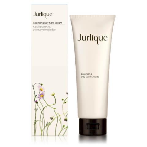 Jurlique Balancing Day Care Cream (125 ml)