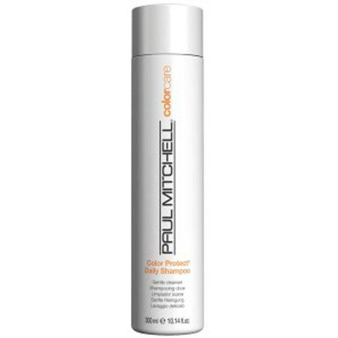 Paul Mitchell Colour Protect Daily Shampoo (500ml)