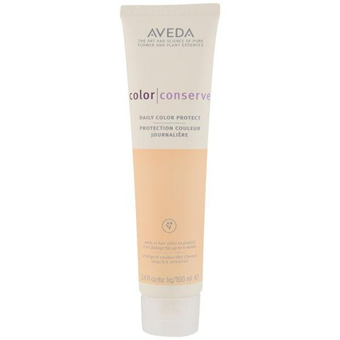 AVEDA COLOUR CONSERVE DAILY COLOUR PROTECT (100ML)