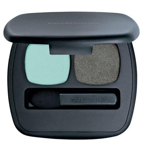 BAREMINERALS READY EYESHADOW 2.0 - THE VISION