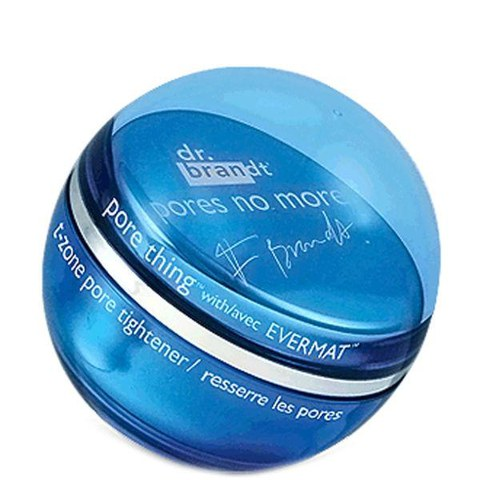 DR. BRANDT PORES NO MORE PORE THING (30G)