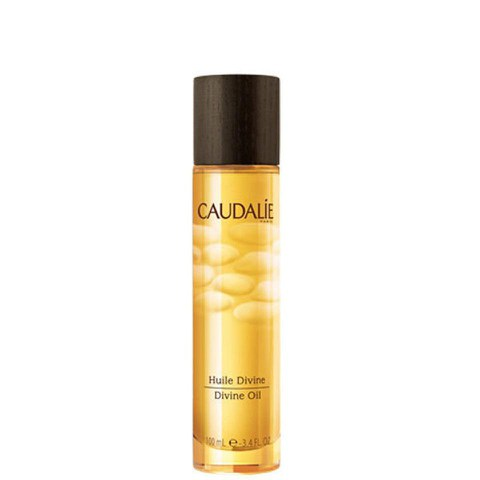 Caudalie Divine Oil (100 ml)