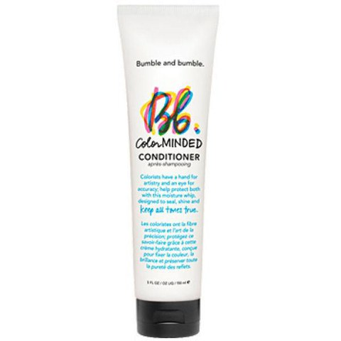Bb Color Minded Conditioner (Farbschutz) 150ml
