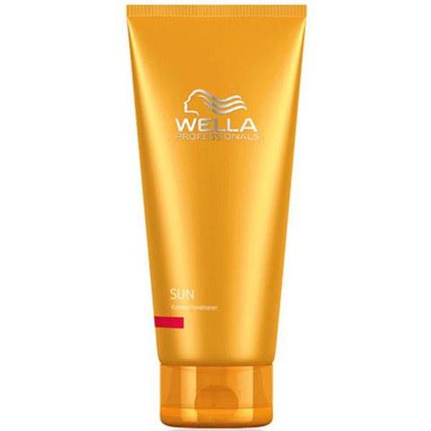 Wella Professionals Sun Express Conditioner (200ml)