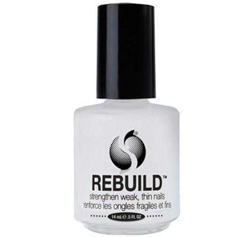 Seche Rebuild Nagelhärter 15ml