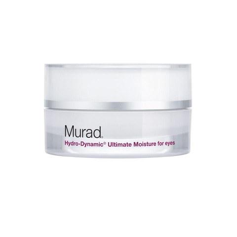 Contorno de ojos hidratante Murad Hydro-Dynamic™ Ultimate (15ml)