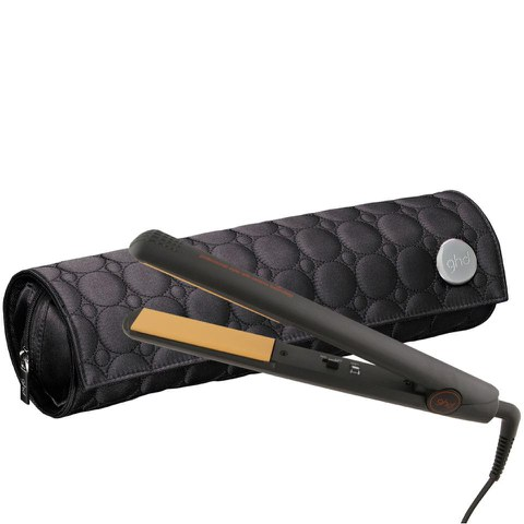 ghd IV Styler with Roll Mat 2012