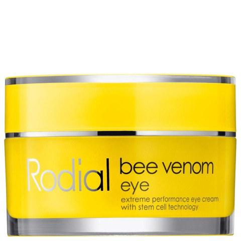Rodial Bee Venom Eye (25ml)