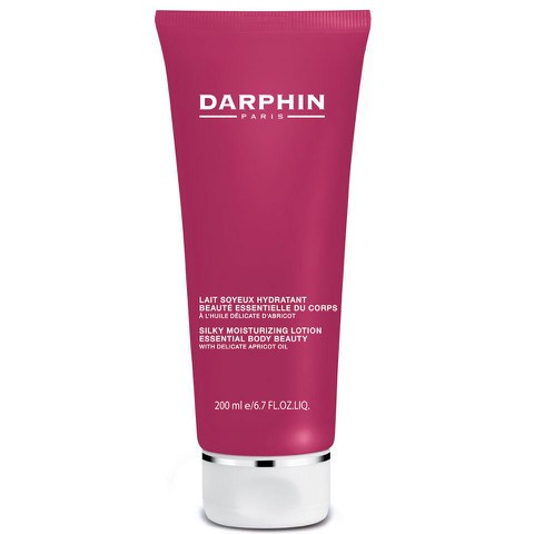 Darphin Silky Lotion hydratant