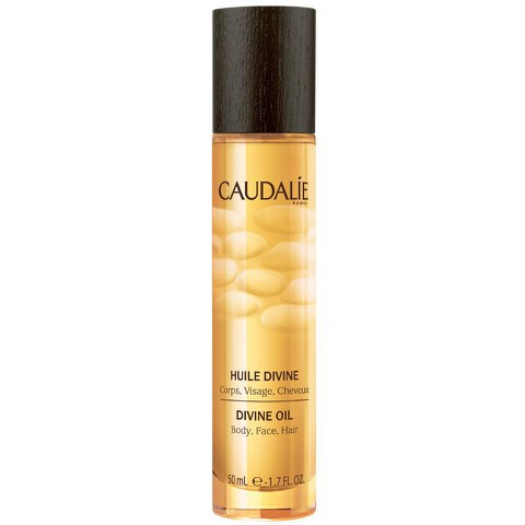 Caudalie Divine Oil (50ml)