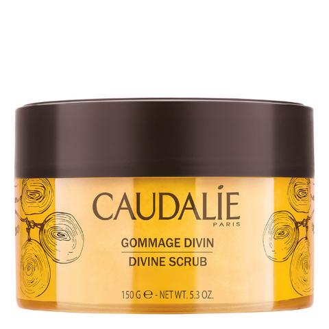 Caudalie Divine Scrub (Körper-Peeling) 150gr