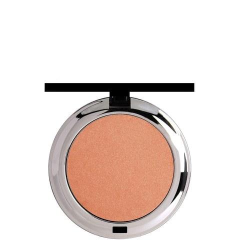 Polvos de sol Bellapierre Cosmetics - Peony