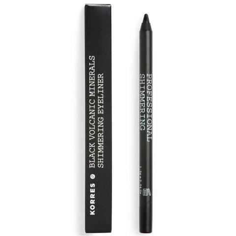 Korres Pencil Shimmer Minerals