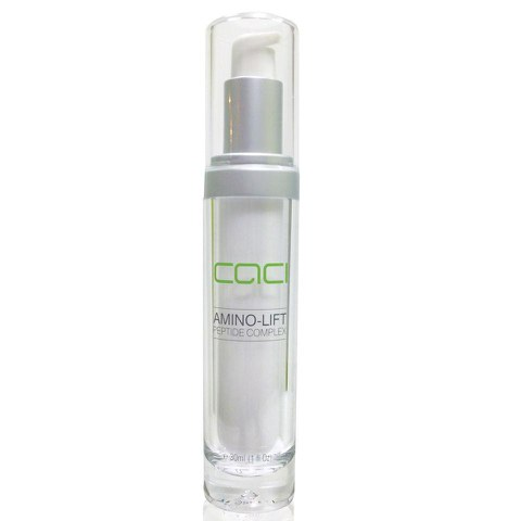 CACI Amino Lift (30ml)