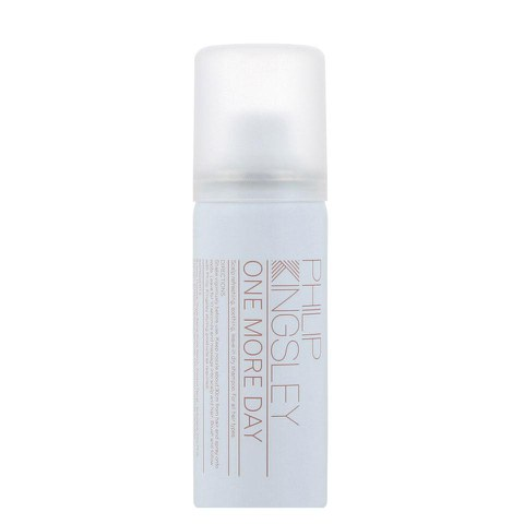 Philip Kingsley One More Day Dry Shampoo 50ml