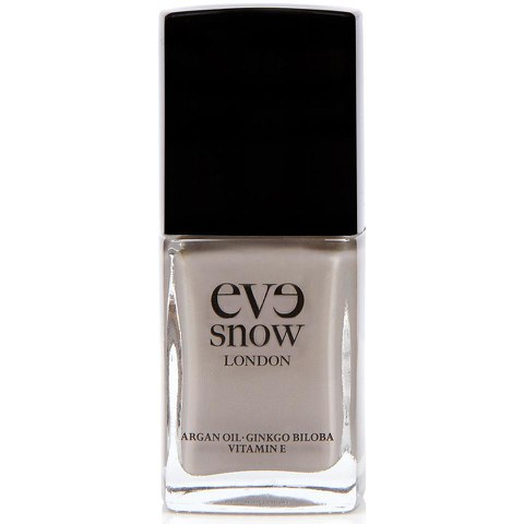 Vernis à ongles Eve Snow Birthday Suit (10ml)
