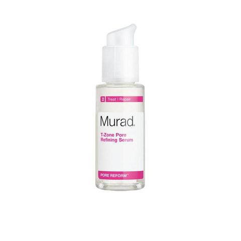 Murad Pore Reform T-Zone Pore Refining Serum 50ml