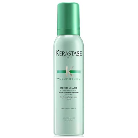 Kérastase Resistance Volumifique Mousse (150 ml)