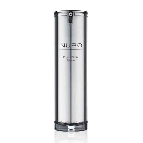 Sérum iluminador Nubo Phyto White (30ml)