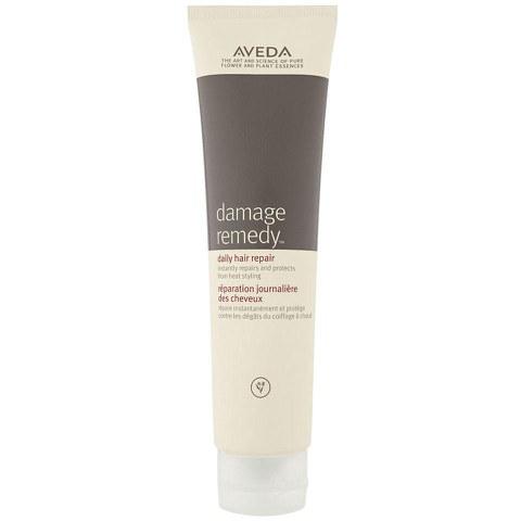 Aveda Damage Remedy Daily Hair Repair Leave-In Pflege (Reparatur)