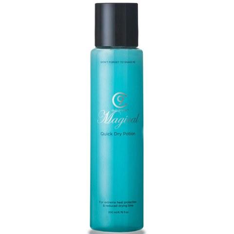 Spray termoprotector Cloud Nine Magical Potion 200ml