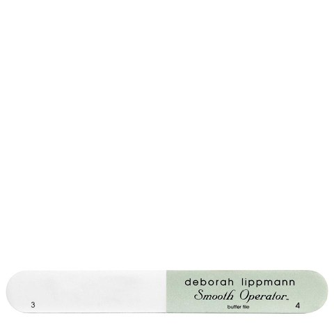 Deborah Lippmann Smooth Operator