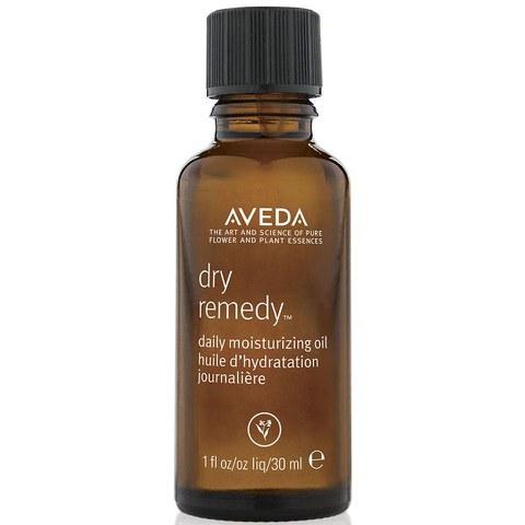 Aveda Dry Remedy Daily Oil (30 ml)