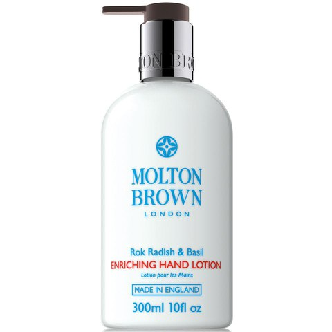 Lotion Squirt 4